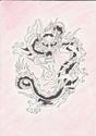 Autres dessins non L.O Dragon10