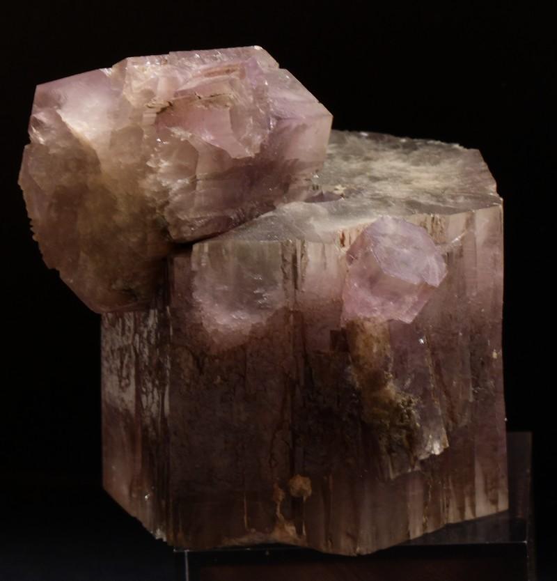 aragonite P1010211