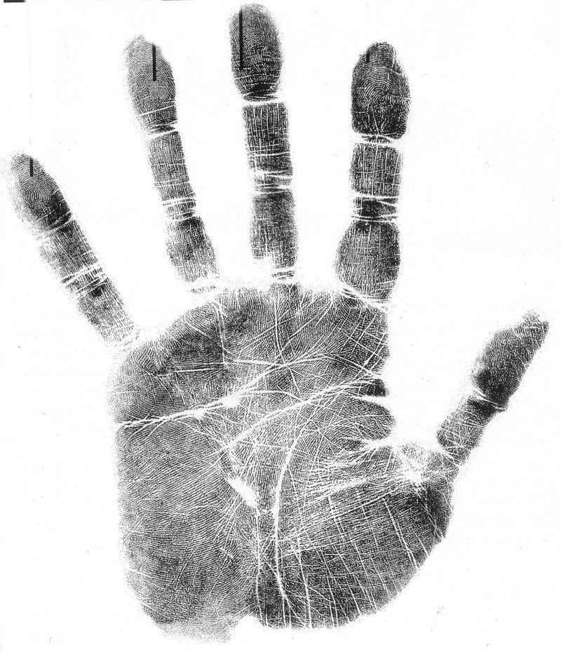 The hands of Jimmy Savile [1926-2011] Jimmy_10