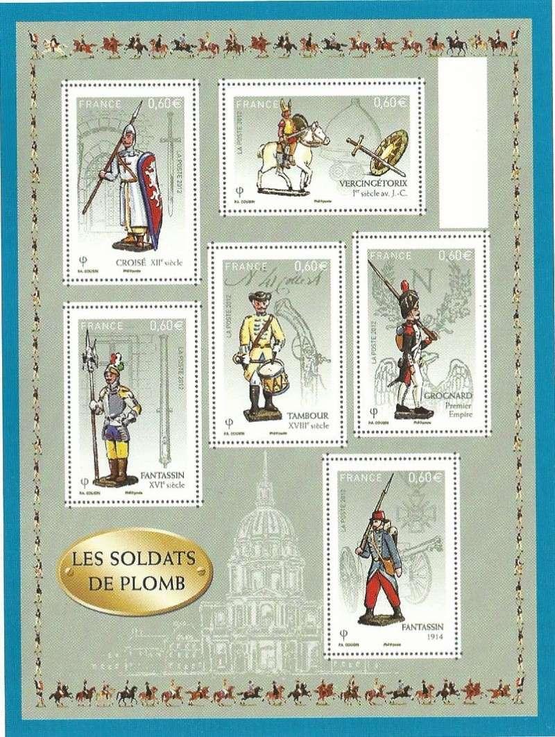 Et les timbres ? - Page 3 Scan11