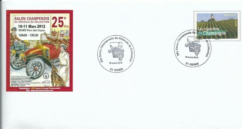 Et les timbres ? - Page 3 Scan210