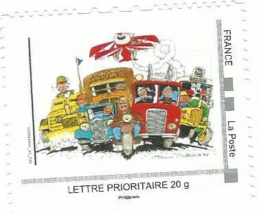 Et les timbres ? - Page 3 Scan213