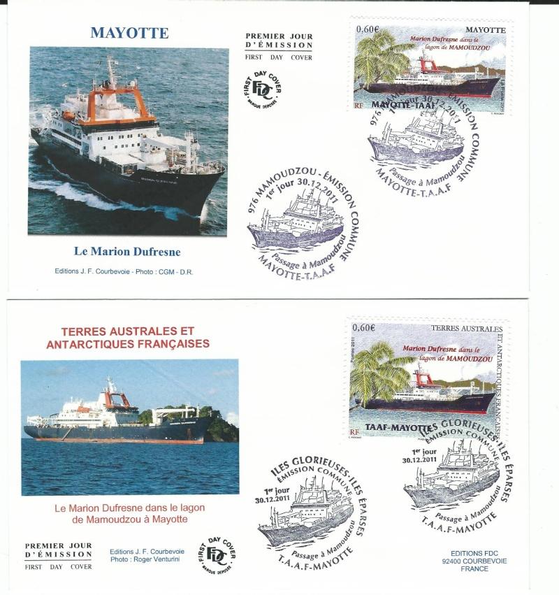 Et les timbres ? - Page 3 Scan311