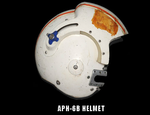 Efx - Luke Skywalker X-Wing Starfighter helmet - Page 2 45067610