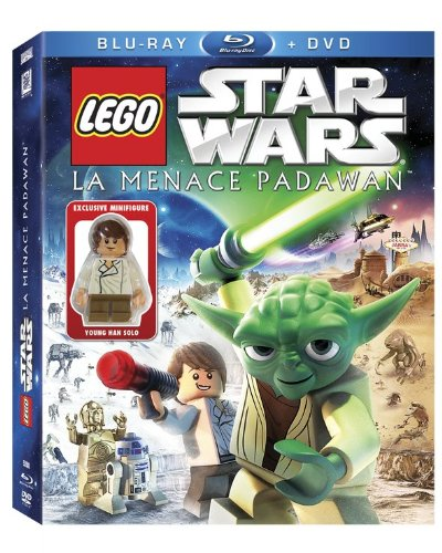 LEGO Star Wars TV Special  - Page 3 51r4yj10