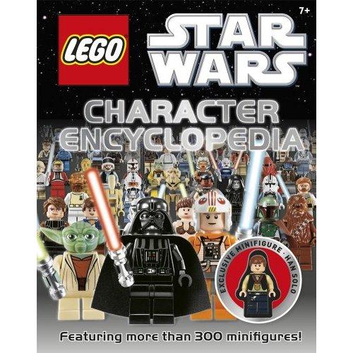 Un dictionnaire Lego - Page 2 612tof10