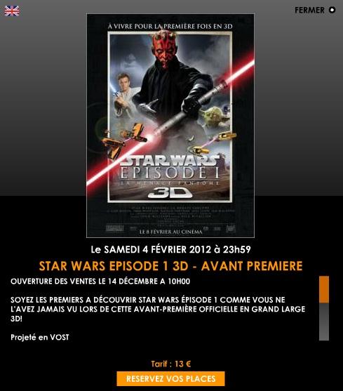 STAR WARS - 3D - News et Actualités - Page 10 Grand_10