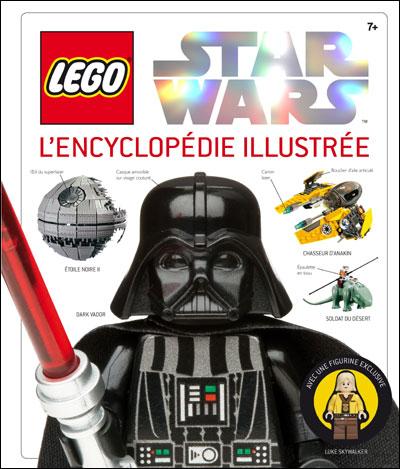 Un dictionnaire Lego - Page 2 Sw_enc10
