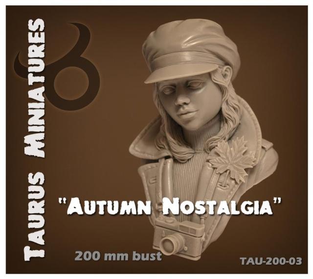 Taurus miniatures 55931110