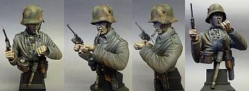 Reedees Miniatures Panora10