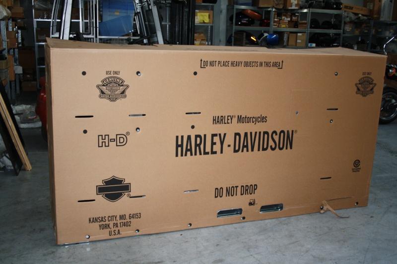 En 883... combien sommes nous sur le Forum Passion-Harley - Page 7 Img_4210