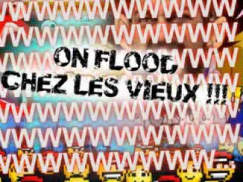 On flood à gogo  - Page 16 010