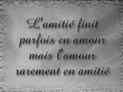 Proverbes en images Amour - Page 8 20078210