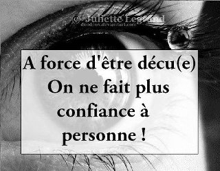 Proverbes en images Amour - Page 9 48524110