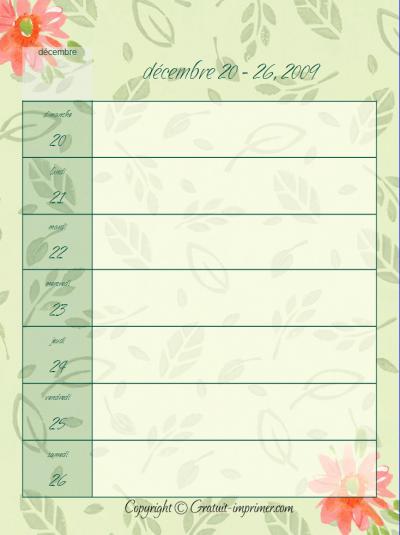 Emploi  du temps - Page 2 4eme-s10