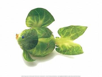 Images fruits et légumes en délires  - Page 20 9dc0ab10