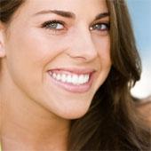 Mettre des jolis sourires  - Page 19 Citati10