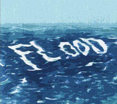 On flood à gogo  - Page 16 Flood10
