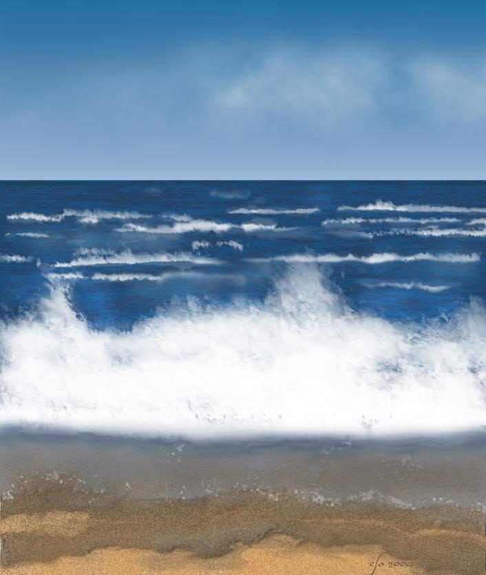 La Mer , en image - Page 3 La_mer11