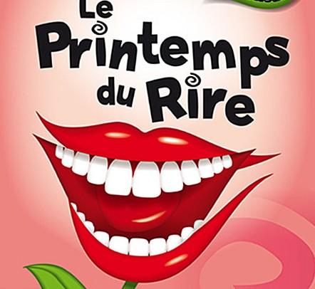 Images drôles - Page 11 Le-pri10