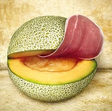 Images fruits et légumes en délires  - Page 20 Medium11