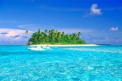 La Mer , en image Tuvalu10