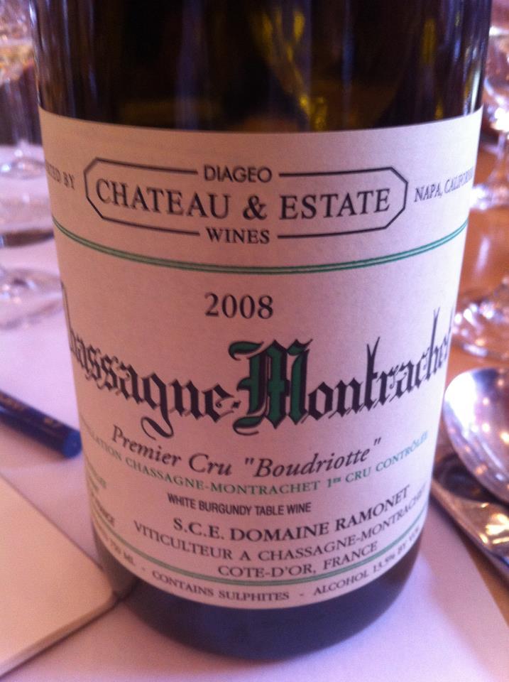 Dîner O'Thym vendredi le 14 octobre : Bourgogne Boudri10