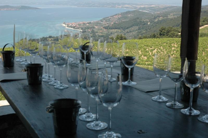 La Grèce vinicole Dsc_0810