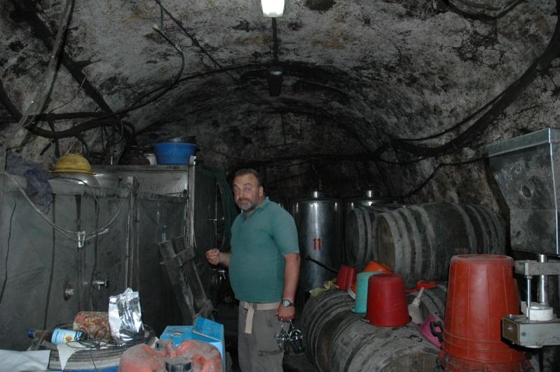 La Grèce vinicole Dsc_2413