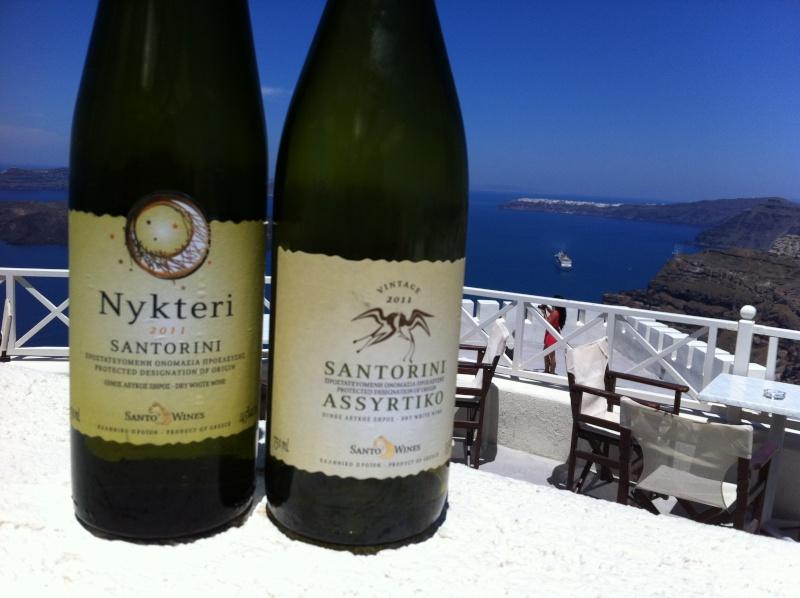 La Grèce vinicole Img_4410