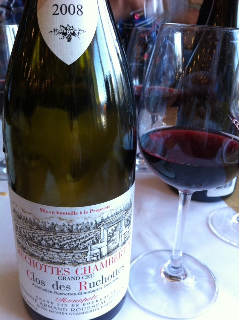 Dîner Bourguignon le vendredi 20 janvier 2012 - Page 2 Rousse10