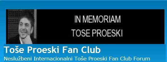Humanitarci stazama Tošeta Proeskog  003-fa10
