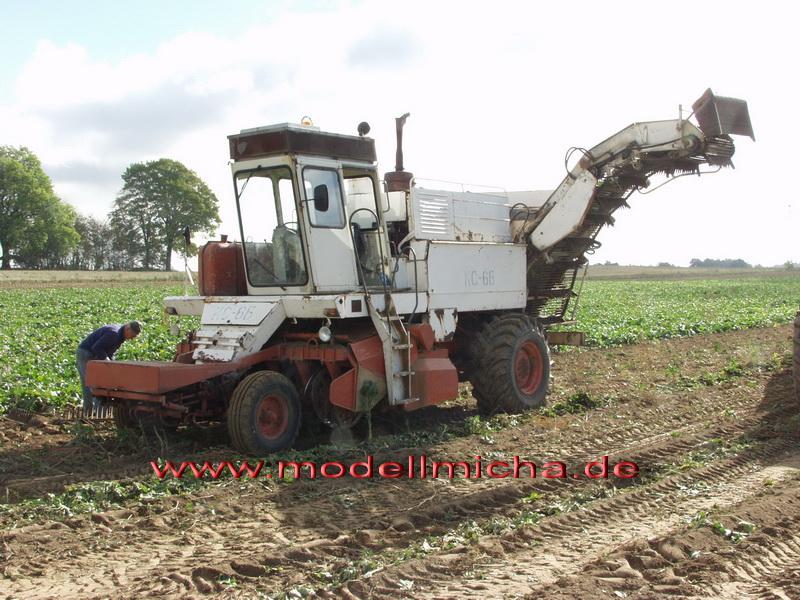 Meine Um-und Neubauten von Landmaschinen KS6 Ks_6-010