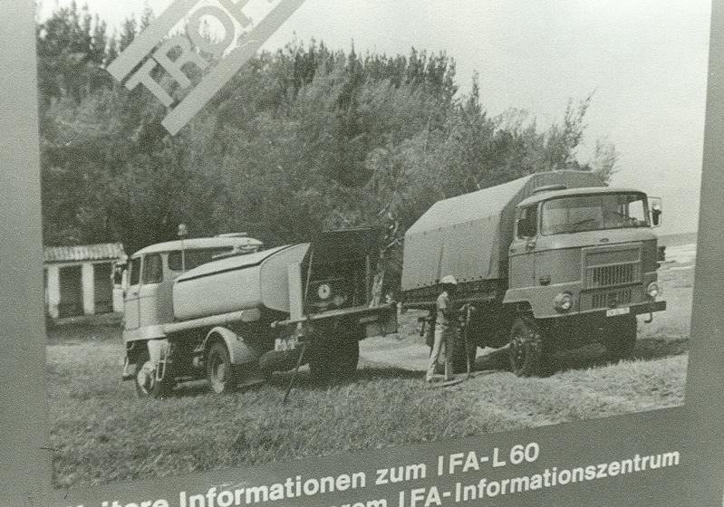 IFA L60 LKW - Seite 2 L60-0110