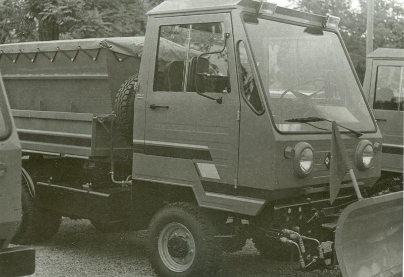 IFA L60 LKW - Seite 2 Mulli010