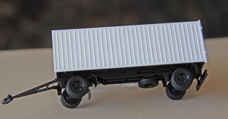 W50L/MK mit Möbelkofferanhänger HL72.80 Rebs-a11