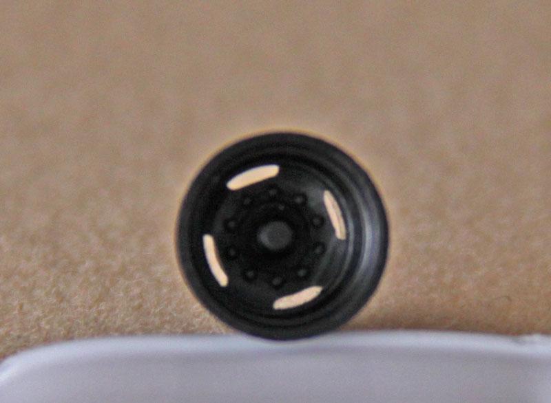 W50L/MK mit Möbelkofferanhänger HL72.80 Rebs-r10