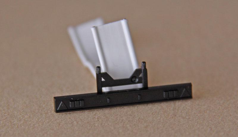 W50L/MK mit Möbelkofferanhänger HL72.80 Rebs-u10