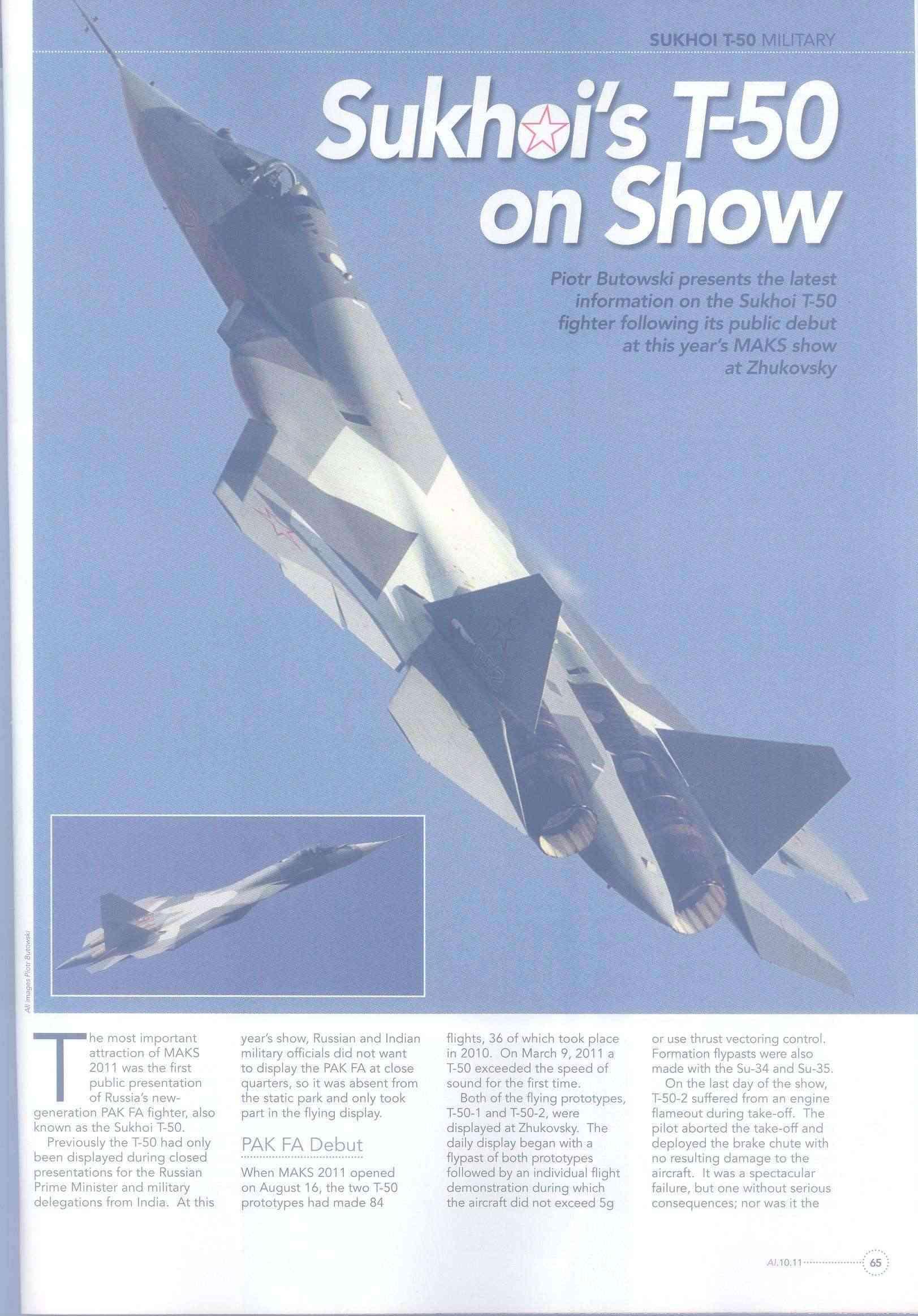 PAK-FA - Page 10 T-50-110