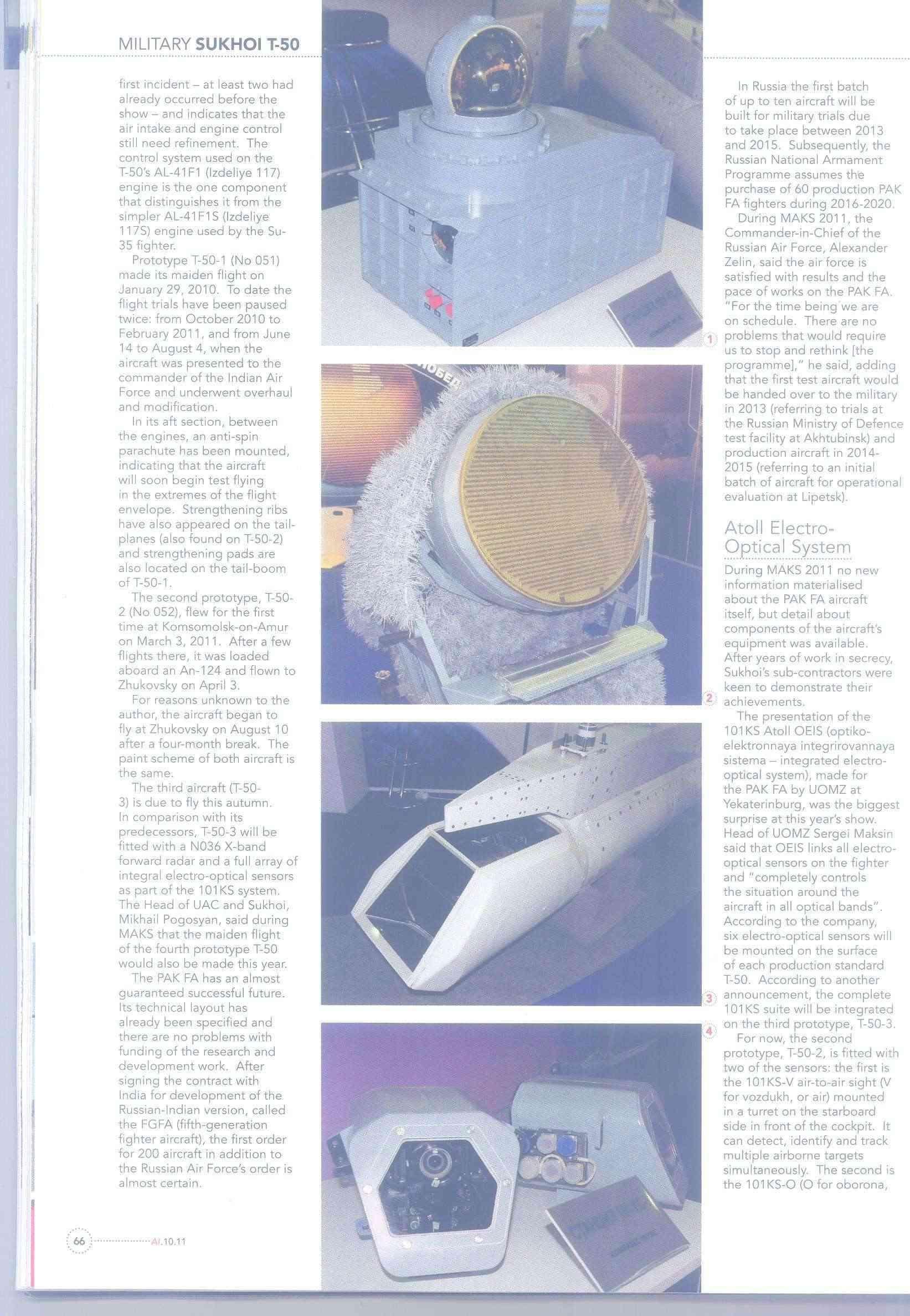 PAK-FA - Page 10 T-50-210