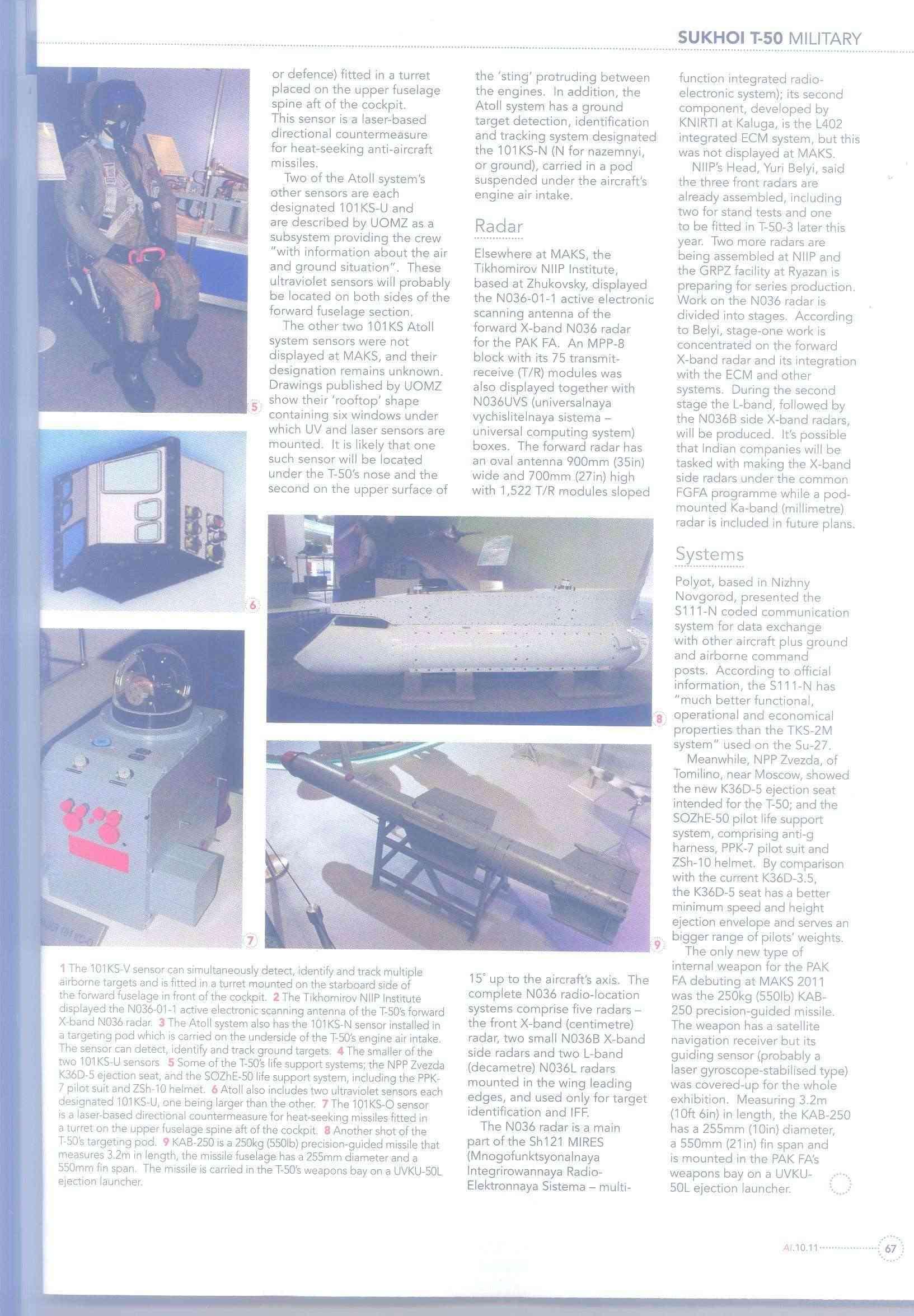 PAK-FA - Page 10 T-50-310