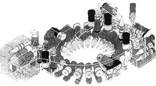 2015 - الجزائر تستلم حزمة ثالثة  من  [ دبابات T-90  ]   - صفحة 4 T72-1010