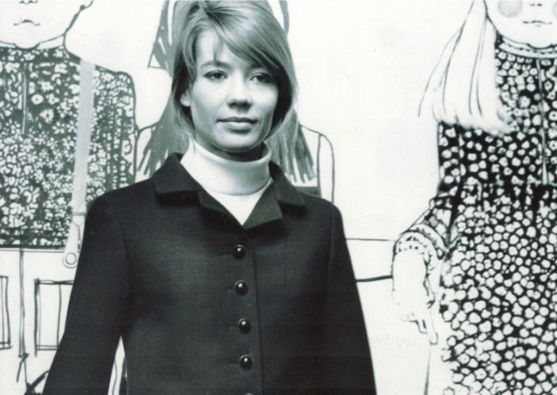 Les coiffures de Françoise Hardy Ricci_10