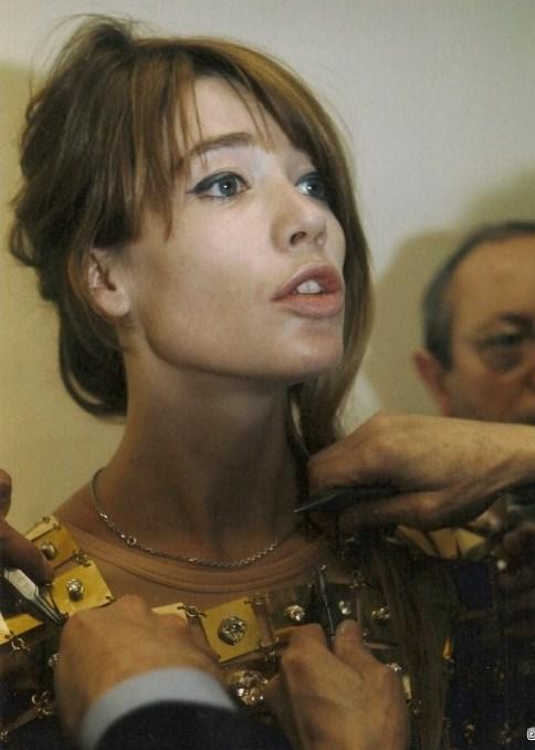 Les coiffures de Françoise Hardy Test_110
