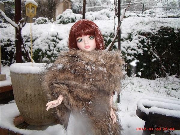 ello dans la neige Gedc0519
