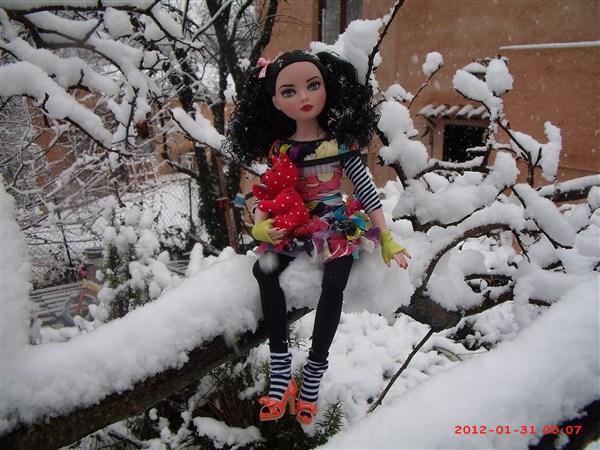ello dans la neige Gedc0522