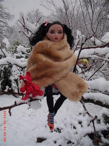 ello dans la neige Gedc0523
