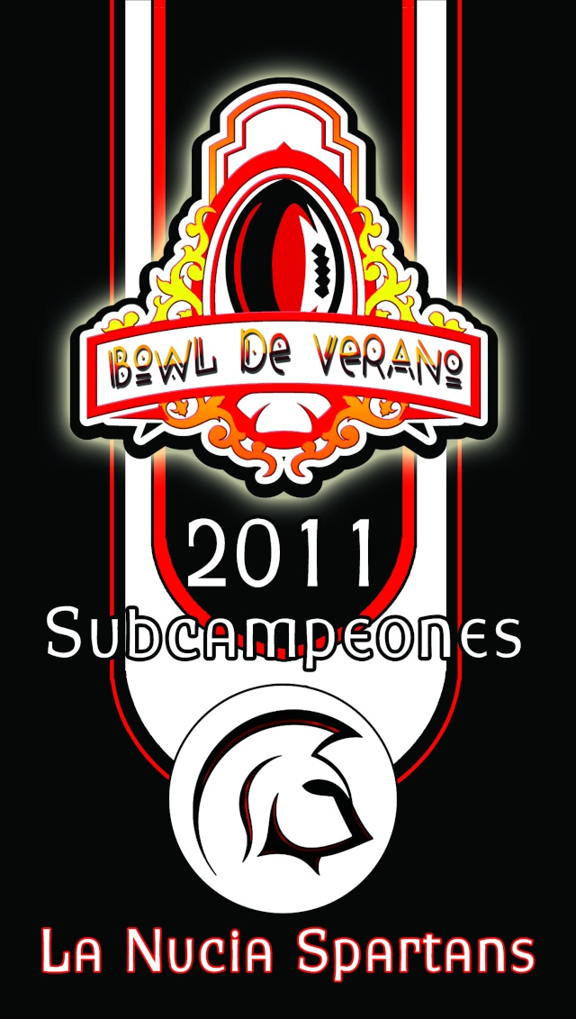 Subcampeoes Cubcha10