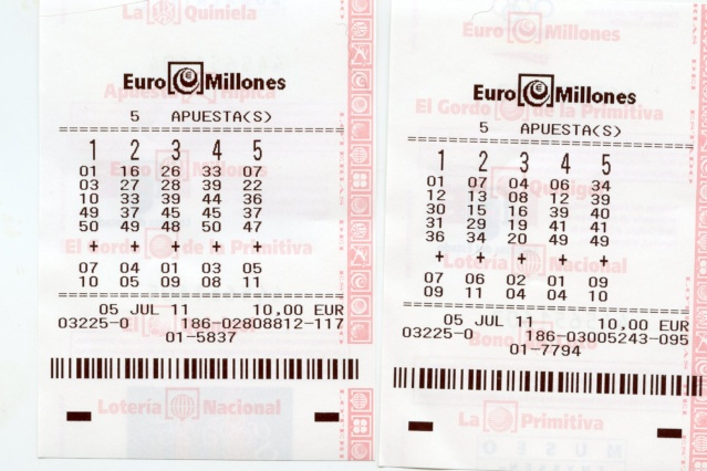 loteria euromillones Img10511
