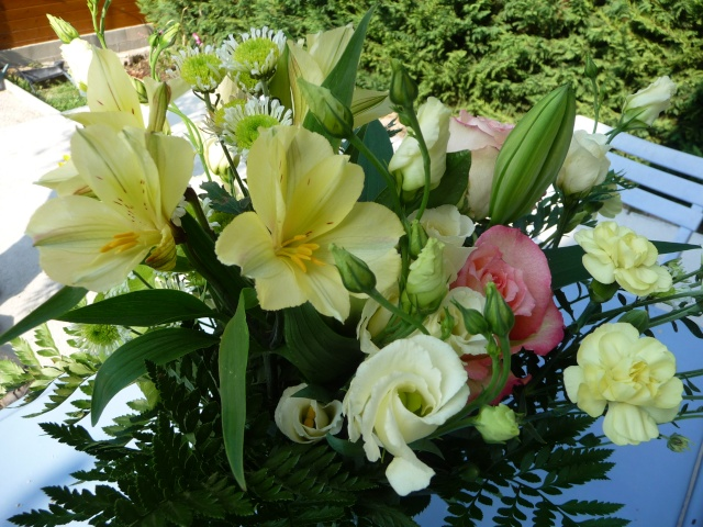 Bouturer les fleurs de bouquet P1150127